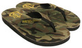 IDF Ladies Beach Slippers (10652)