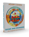 Signs & Wonders: 100 Haggada Masterpieces by Adam S. Cohen (BKE-SAW)