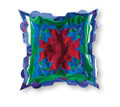 """Stars for the Sukkah - Pack of 12 - 11"""" (71207)"""