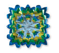 """Stars for the Sukkah - Pack of 12 - 14"""" (71209)"""