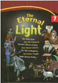 The Eternal Light Hard Cover Volume #7 (BKC-TELHC#7)