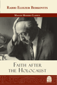 Faith After The Holocaust (BKE-FATH)