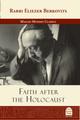 Faith After The Holocaust (BKE-FATH)