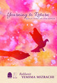 Yearning To Return by Rabbanit Yemima Mizrachi (BKE-YTR)