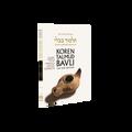 Koren Talmud Bavli Noé, Vol.2B, Shabbat Daf 20b-47b (BK-KTBP2B)