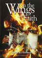 On The Wings Of Faith (BKE-OTWOF)