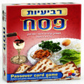 Pesach Card Game (GM-7483)