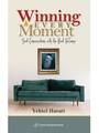 Winning Every Moment (BKE-WEM)