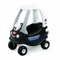 Little Tikes Patrol Cozy Coupe (615795)