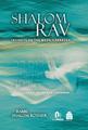 Shalom Rav, Vayikra Bamidbar & Devarim by Rabbi Shalom Rosner (BKE-SR2)