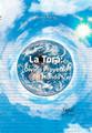 La Tora Divino Proyecto Del Mundo- Spanish (BKS-LTDPDM)