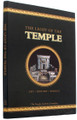 The Light of the Temple - Hardcover (BKE-TLOTT)