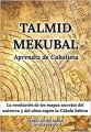 Talmid Mekubal: Aprendiz de cabalista (Spanish Edition) (BKS-TALMEK)