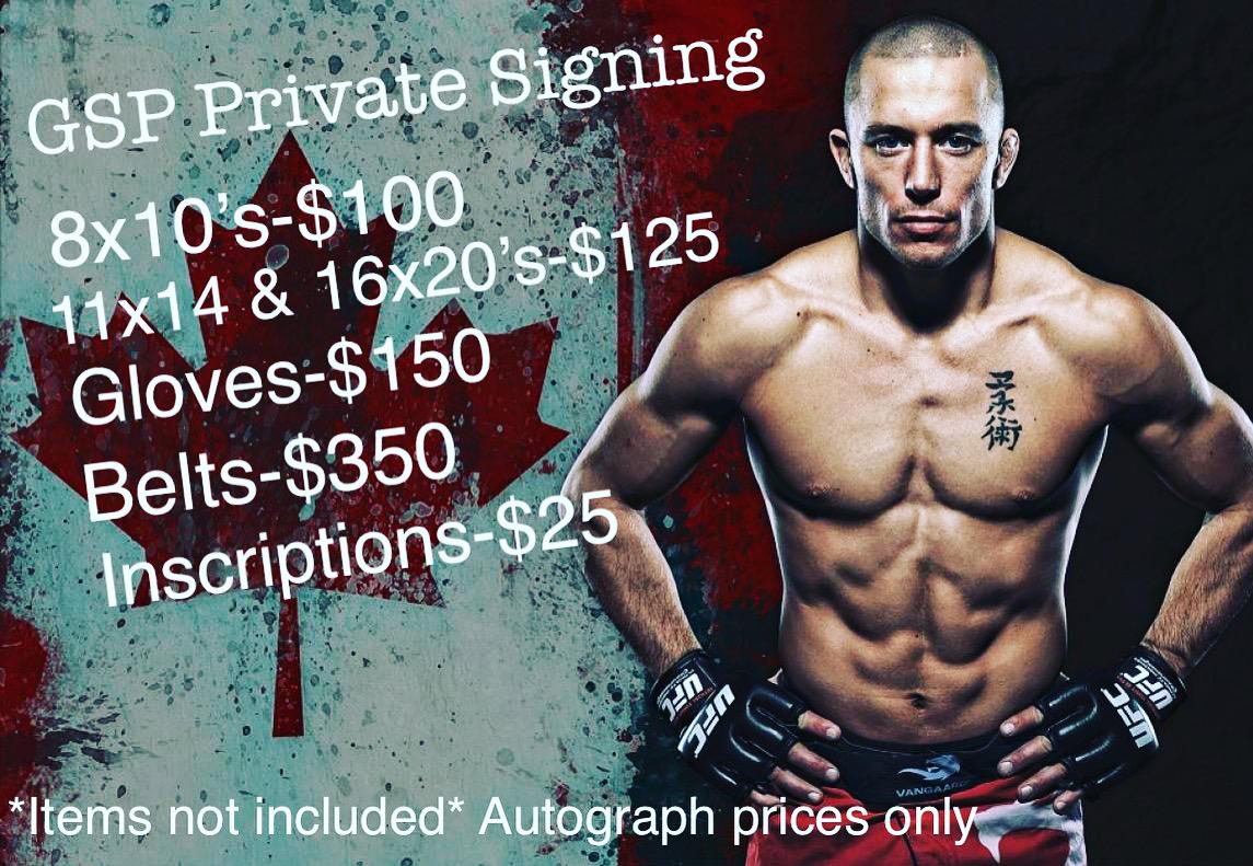 gsp-signing-pic.jpg