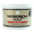 Neosorexa Gold 3 kg