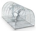 Rat Cage 'Monarch Type'