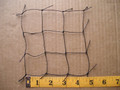 "Top Netting 1.5"" Square Mesh. 32' x 32'"
