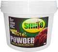 Smite Organic Mite & Louse Powder 5kg Bucket