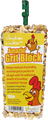 Chicken Lickin Grit Block, 150g