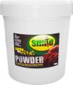 Smite Organic Mite & Louse Powder 10kg Bucket