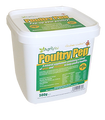 Agrivite Poultry Pep 500g