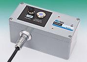 Model GK-604-4 Interface.