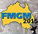 FMGM 2015.