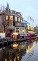 Photo of Haarlem, Netherlands