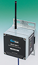 Photo of the Model 8800-1 Sensor Node.