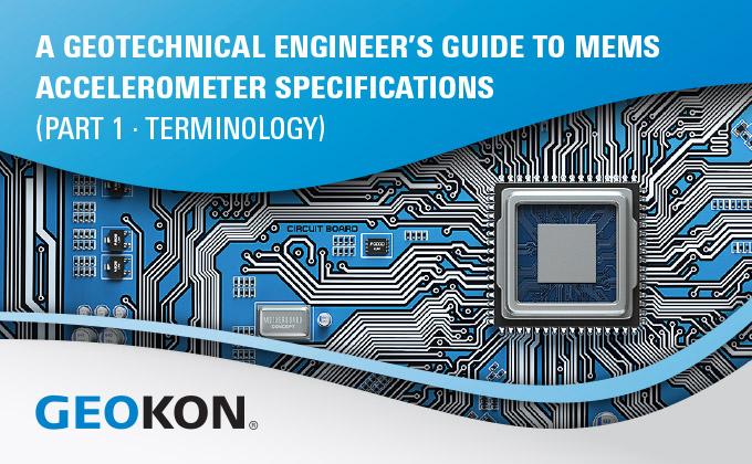 MEMS chip image.