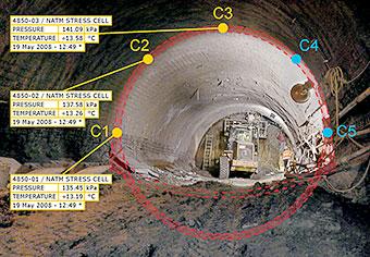 vdv-tunnel-screen.jpg