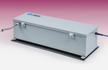 Model 4427 Long Range Displacement Meter.