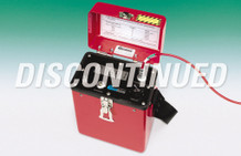 Model GK-401 Vibrating Wire Readout Box (this product has been discontinued).