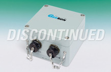 Model 8001 LC-1 Single-Channel Datalogger (this product has been discontinued).