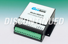 Model 8020-54 Vibrating Wire (VW) to Analog Converter (this product has been discontinued).