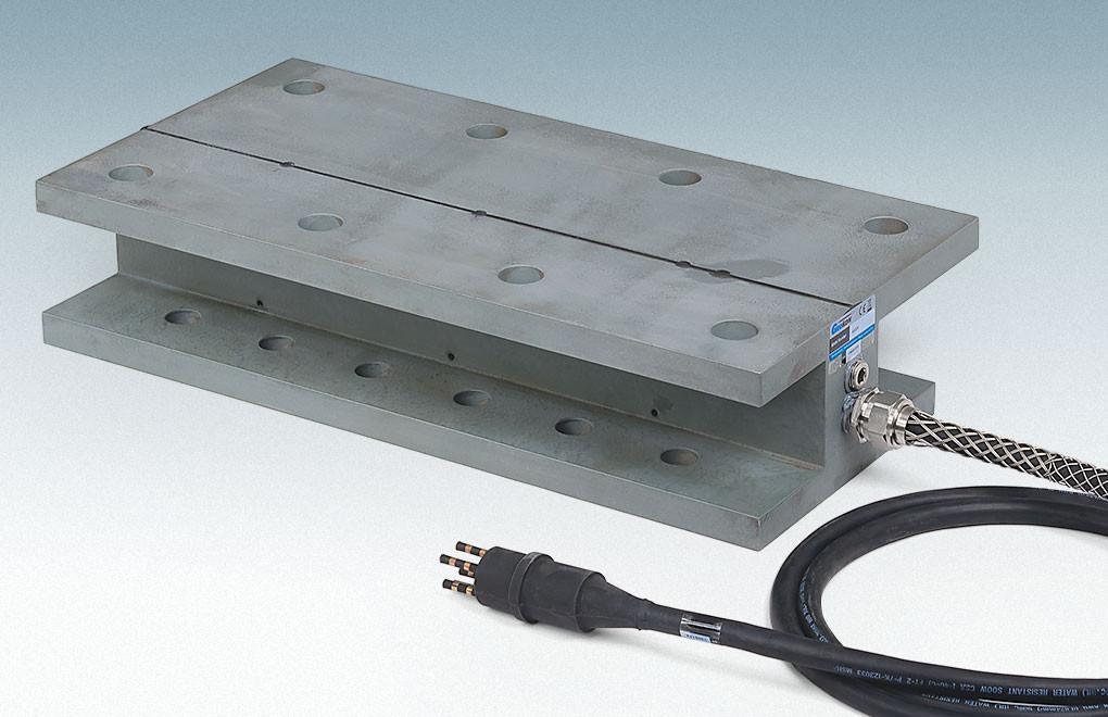 Custom Retrievable In Place Inclinometer System Geokon