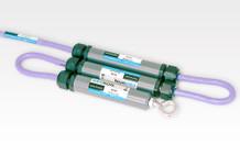 Model 3810A (Addressable) Thermistor String.