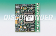 Model 8020-42 Single Coil Autoresonant Adapter.