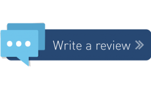 writeareview.png