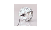 250W Hub Motor For Electric Bikes