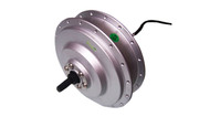 500W Hub Motor For Electric Bikes