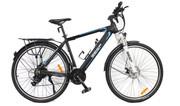 Bullshark Road Electric Bicycle