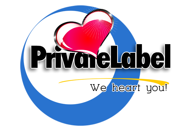 privatelabelsample-type2.png