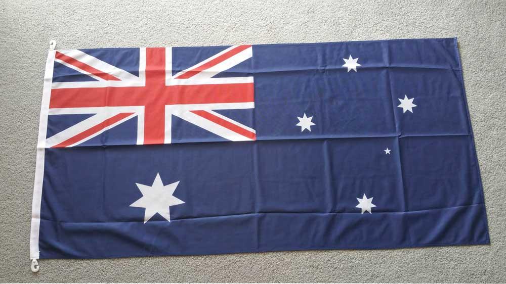 aus-flag-2.jpg