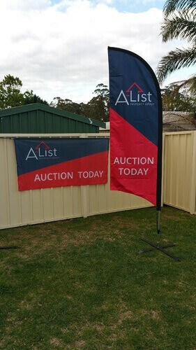 a-list-property-with-banner1.jpg