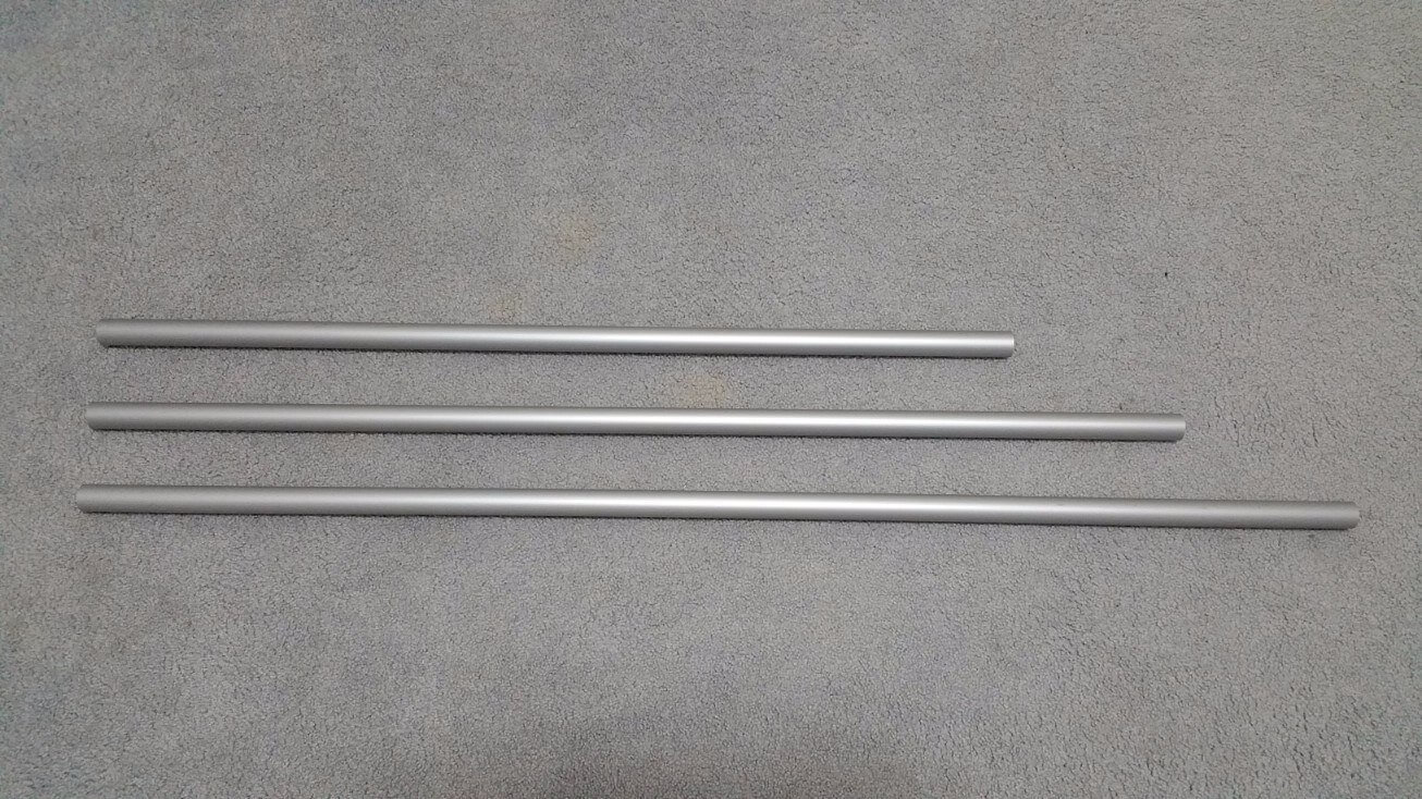 alum-pole-sizes-2-resiz.jpg