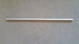 alum-pole-small-1-.jpg
