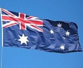 flag-pole-flags