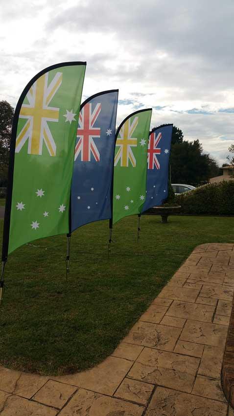 australian-flags.jpg