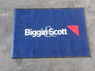 biggin-scott.jpg